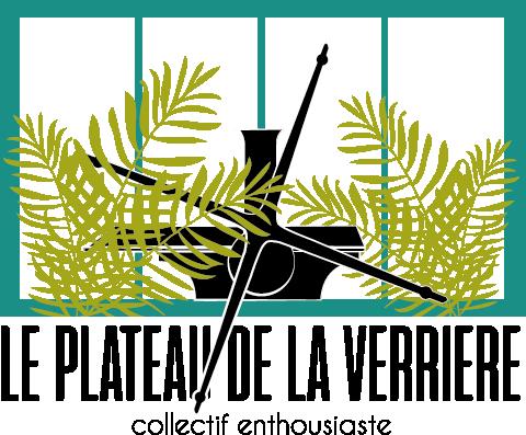 logo le plateau de la verriere final fond transparent
